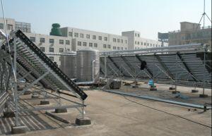 Solar Project (SK-SP)