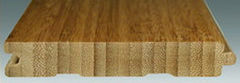 Formaldehyde Free Bamboo Flooring