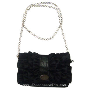 Clutch Bag (BG10495)