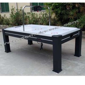 Air Hockey Table (DHT7B1102) pictures & photos