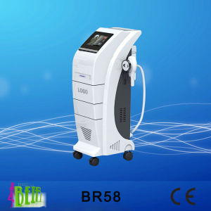 3D Cavitation Lipolaser Body Slimming Beauty Machine (BR58) pictures & photos