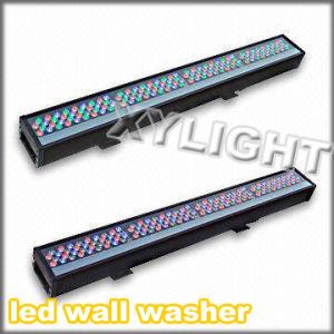 LED Wall Washer (XY72*1W LED)