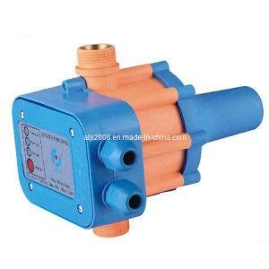 Pressure Switch (HYSK102)