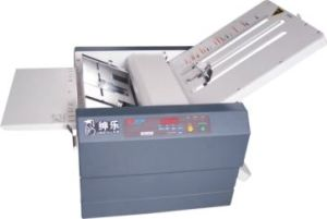 Pickup Roller Folding Machine (BFM-X4)