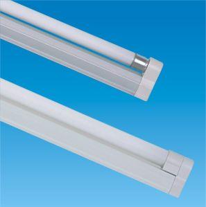 T4 T5 LED Flourescent Lamp Tube pictures & photos