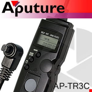 Timer Switch Control (AP-TR3C)