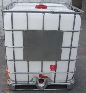 Dimethyl Diallyl Ammonium Chloride60%Min