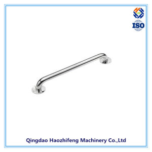 Rail Handle Made of 304 Ss for Railway and Train pictures & photos
