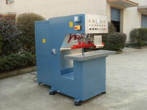 Water Ball Machine (GP10-H7)