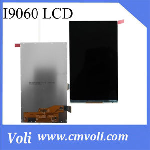 LCD Display Screen for Samsung Galaxy Grand Neo I9060 pictures & photos