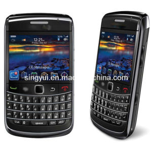 Mobile Phone 9700