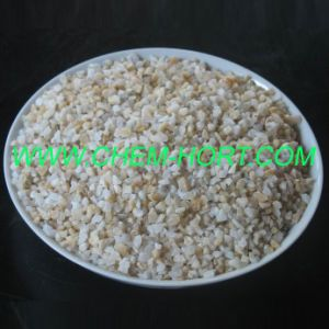 Quartz Sand for Water Treatment with Awwa Standard, F10 Series pictures & photos