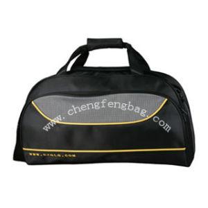 Travel Bag (CF-TB012)