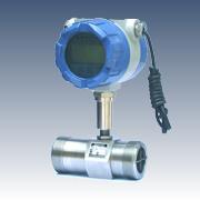 Turbine Flowmeter pictures & photos
