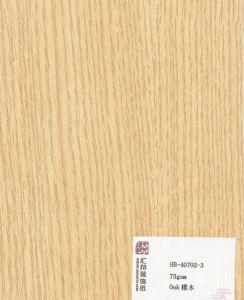 Oak (HB-40702-3) pictures & photos