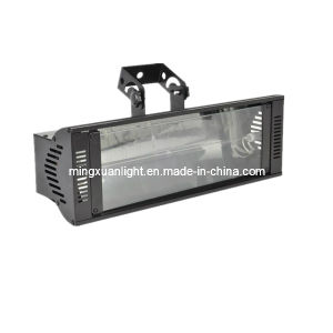 Professional Stage Lighting DMX 1500W Strobe Light (YS-801) pictures & photos