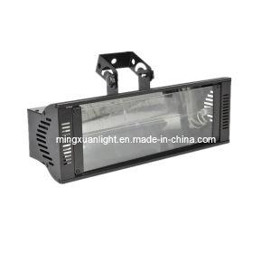 Professional Stage Lighting DMX 1500W Strobe Light (YS-801) pictures & photos