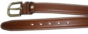 Classic Men′s PU Belt (JYB-29153) pictures & photos