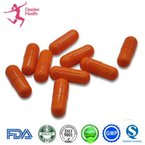 OEM Lida Slimming Capsule Diet Pills for Weight Loss pictures & photos