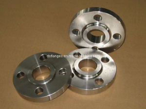 Slip on Flanges pictures & photos
