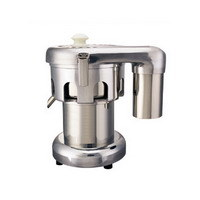 East Operating Carrot Juicer (WF-2000A) pictures & photos