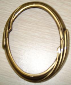 Metal Frame (01)