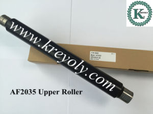 NewAF 2035 Upper Roller Hot Sales pictures & photos