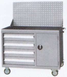 Tool Trolley (TT106083-P)