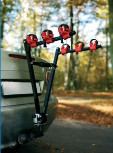 Car Bike Hanging Rack (TAR3601)