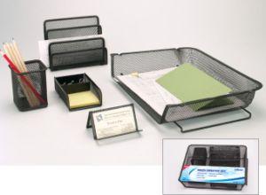 Office Set (ITM0909ST)