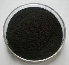 Blueberry Extract (Anthocyanosides25%)