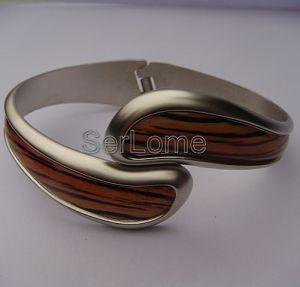 Bracelet Purse Hook, Purse Hanger (SGB9616)