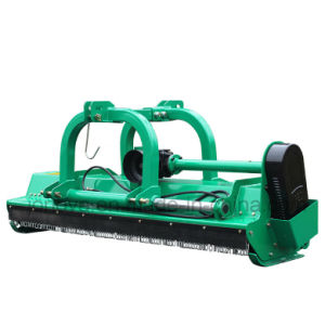 Heavy Mulcher AG Mower CE Approved (AG-140, AG-175, AG-200, AG-220)