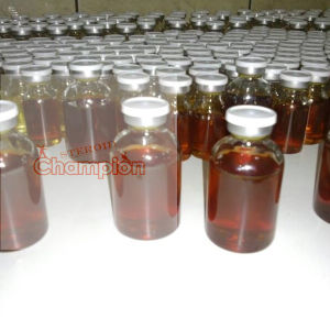 primobolan acetate recipe