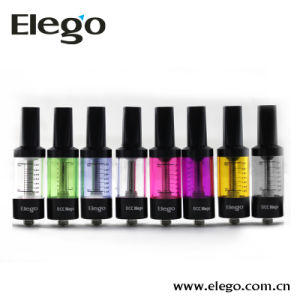 Elego Promotion! ! ! Bcc Mega Kit Atomzier E-Cigarette (3.5ml) pictures & photos