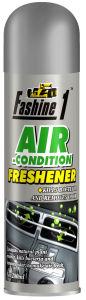 Air-Condition Freshener
