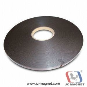 Adhesive Magnetic Tape pictures & photos