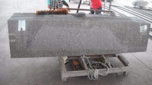 China Granite Polished Granite G664 Slab pictures & photos