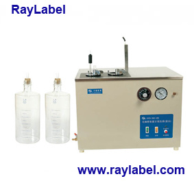 Capillary Viscometer Washer (Heavy Oil)(RAY-265-2) pictures & photos