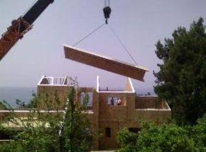 Mountenegro Project 2-6 (W2688)