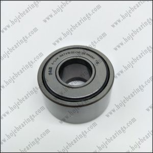 Cam Follower Track Needle Roller Bearing Natv15 Supporting Roller Bearing pictures & photos