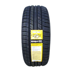 China Brand PCR Tire (Passenger Car Tire) pictures & photos