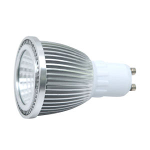 LED Spot Light (MR-SD-COB-06) pictures & photos