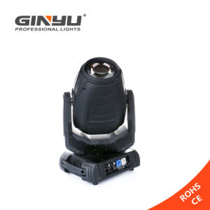 Wholesale Supplier Sharpy 15r Beam 330W Martin Moving Head Light