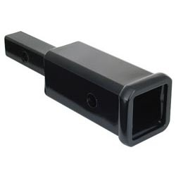 """Hitch Adapter 1-1/4"""" to 2"""""""