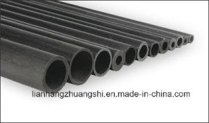 Quality 100% 3k Carbon Fiber Rod pictures & photos