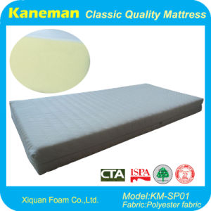 Cheap Price Rolling Foam Mattress pictures & photos