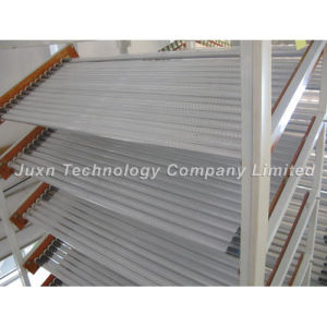 LED Fluorescent Tube Lamp (JN-T8-15W-1200mm-007)