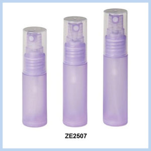 Hand Sanitizer Spray (ZE2507) pictures & photos