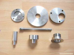 Universal Hardware Parts - 11